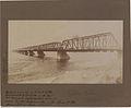 Victoria Bridge, Montreal (HS85-10-10775).jpg