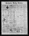 Victoria Daily Times (1899-12-28) (IA victoriadailytimes18991228).pdf