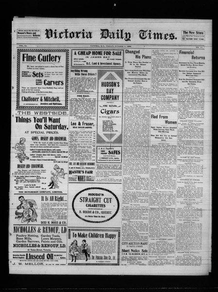 File:Victoria Daily Times (1900-10-05) (IA victoriadailytimes19001005).pdf