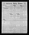 Victoria Daily Times (1905-11-24) (IA victoriadailytimes19051124).pdf