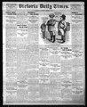 Victoria Daily Times (1908-11-19) (IA victoriadailytimes19081119).pdf