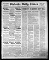 Victoria Daily Times (1912-12-06) (IA victoriadailytimes19121206).pdf
