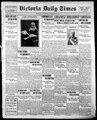 Victoria Daily Times (1913-02-04) (IA victoriadailytimes19130204).pdf