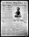 Victoria Daily Times (1913-03-11) (IA victoriadailytimes19130311).pdf