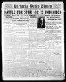 Victoria Daily Times (1915-01-14) (IA victoriadailytimes19150114).pdf