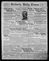 Victoria Daily Times (1918-02-16) (IA victoriadailytimes19180216).pdf