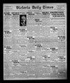 Victoria Daily Times (1923-03-20) (IA victoriadailytimes19230320).pdf