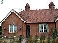 Victorian Cottages, East Bergholt - geograph.org.uk - 1503539.jpg