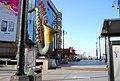 Victory Square 1, Dalian, China.jpg