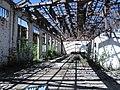 Vieja estación ferrocarril Bello.JPG