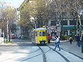 Vienna Ring Tram 15.JPG