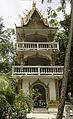 Vientiane - Wat Haysoke - 0003.jpg