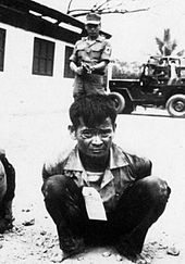 was the tet offensive a success or failure for north vietnam Best answer: elements of the viet cong participated in the tet offensive, but it was primarily a north vietnamese clandestine over the boarder invasion hiding behind the vc as a front the main elements in the offensive were the main force vc (by 1968 probably half of these forces were rounded out with.