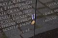 Vietnam Veterans Memorial 2012.jpg