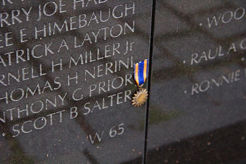 File:Vietnam Veterans Memorial 2012.jpg
