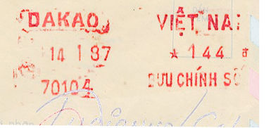 Vietnam stamp type DC1point1.jpg