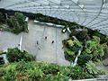 View - panoramio (76).jpg