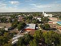 View from Space Tower at the Minnesota State Fair 06.jpg