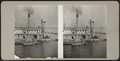 View from The Mohawk, from Robert N. Dennis collection of stereoscopic views.png