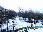 View from Wanda Mound in winter, 2016 II 02.JPG