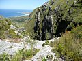 View from top of waterfall - panoramio (1).jpg