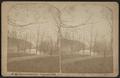 View in Dwight Park, Binghamton, N.Y, by J. B. Patterson.png