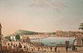 View of Buda, 1819.jpg