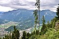 View of Interlaken valley from Harder Kulm (Ank Kumar) 07.jpg