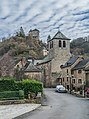 View of Muret-le-Chateau 03.jpg