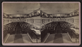 View of Prepatory Departments, from Robert N. Dennis collection of stereoscopic views.png