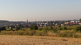 View of Radzionkow.jpg