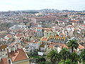 View of lisbon from graca.JPG