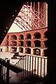 Views of Golden Gate National Recreation Area, California (0506eee1-f411-4b13-b921-755dbef4ab83).jpg