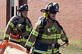 Vigilant Guard 2015, South Carolina 150308-Z-VD276-005.jpg