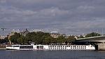 Viking Aegir (ship, 2012) 009.jpg