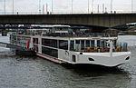 Viking Magni (ship, 2013) 003.JPG
