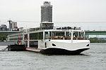 Viking Tor (ship, 2013) 011.JPG