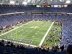 Vikings Vs Buccaneers - October 25, 2012 - Picture 1 of 2.jpg