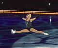 Viktoria Helgesson, Art on Ice 2014.jpg