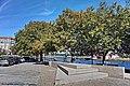 Vila do Conde - Portugal (38978383094).jpg