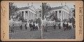 Vilenski zbor. Віленскі збор (S. Fleury, 1900) (2).jpg