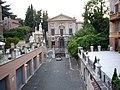Villa Albani 1030546.JPG