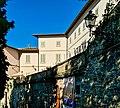 Villa Bardini Florenz.jpg