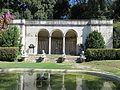 Villa Borghese - Museo Carlo Bilotti - panoramio.jpg