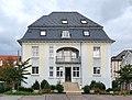 Villa Körbling.jpg