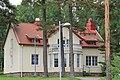 Villa Lill Kallvik 2.jpg
