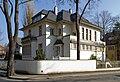Villa Mendelssohnallee 26.jpg