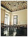 Villa Spinola di S. Pietro aula.jpg