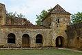 Village-Saint-Avit-Senieur-Monastère-1.jpg