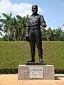 Villahermosa Estatua de Tomás Garrido.jpg